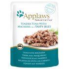 Applaws kapsičky v želé 16 x 70 g