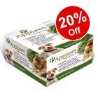 Applaws Wet Dog Food - 20% Off!*