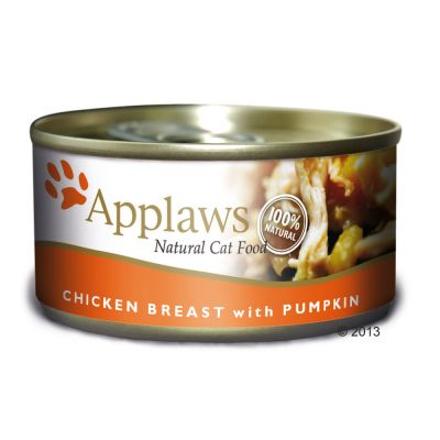 Applaws 6 x 156 g