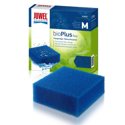 Aquarium Filter Media for Juwel Filter System Compact