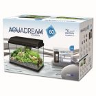 Aquatlantis Aquadream 60 akvarieset