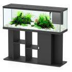 Aquatlantis Style LED 150 x 45 Aquarium Set