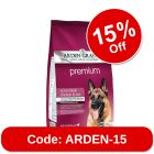 Arden Grange Adult Premium - Chicken & Rice