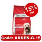 Arden Grange Adult - Chicken & Rice