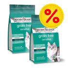 Arden Grange Cat Food Multibuys