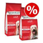 Arden Grange Dog Food Economy Packs 2 x 12kg