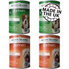 Arden Grange Partners Mixed Pack - Chicken & Lamb
