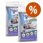 ARENA DEL MES: Tigerino Canada Special Edition 2 x 12 kg ¡con descuento!