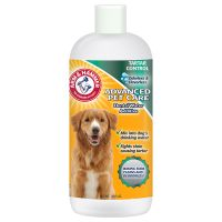 Arm & Hammer enjuague bucal para perros