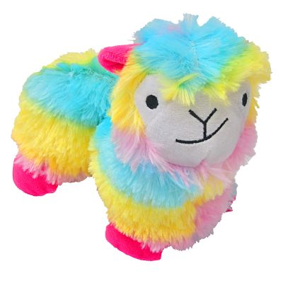 Aumüller Angie Alpaca Cat Toy