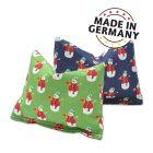 Aumüller Baldini рождественские подушечки для кошек