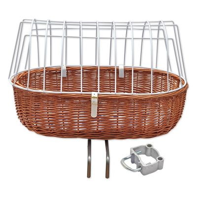 Aumüller Bicycle Basket