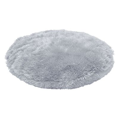 Aumüller Heated Pet Cushion – Grey