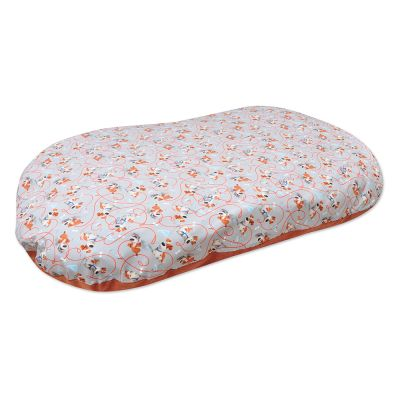 Aumüller PETS Oval Dog Cushion