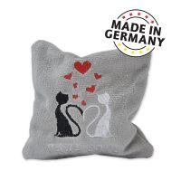 Aumüller Spielkissen True Love Mini