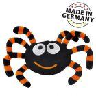 Aumüller Thekla pók macskagyökeres játékpárna