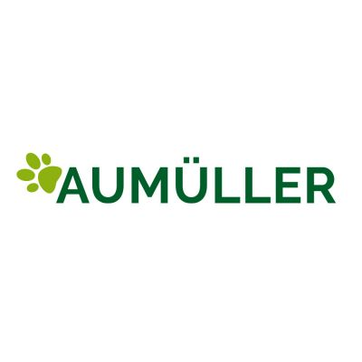 Aumüller Wicker Dog & Cat Sofa