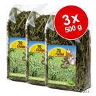 Avena Sativa JR Farm 3 x 500 g