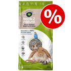 Back-2-Nature Small Animal Bedding - 10% Off!*