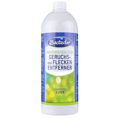 Szag spray-k. HG minden kellemetlen szagot eltávolít