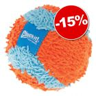 Balle Indoor Ball Chuckit! : 15 % de remise !