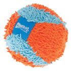 Balle Indoor Ball Chuckit! pour chien