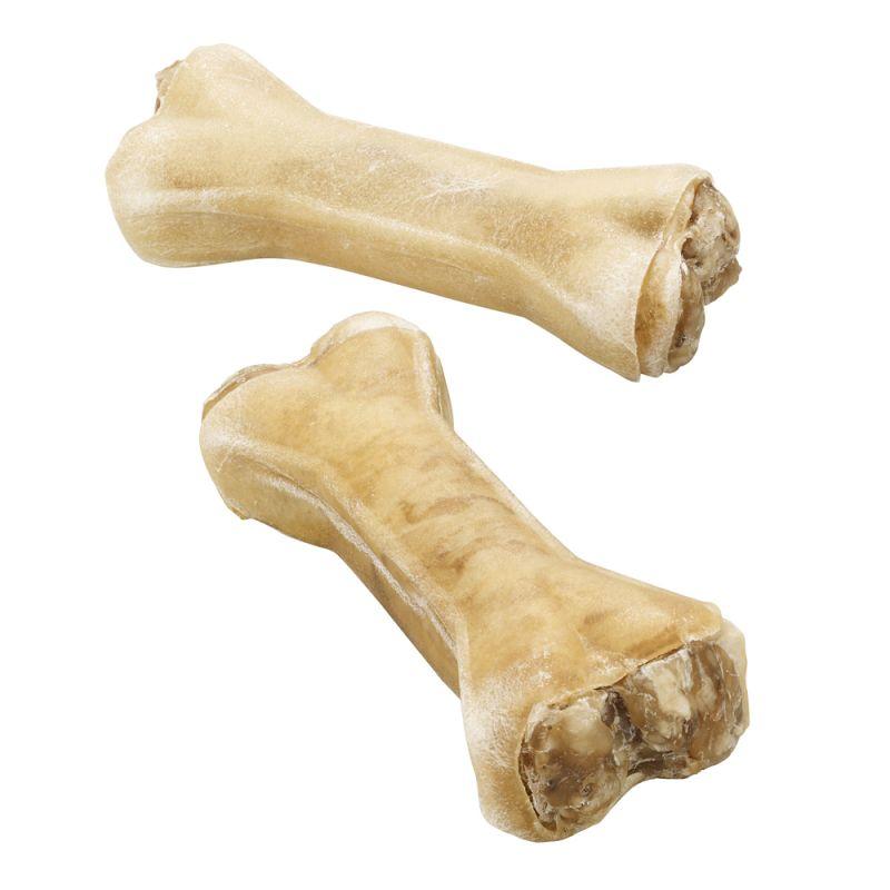 Barkoo Chew Bones with Tripe Filling