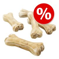 Barkoo Chew Bones with Tripe Filling Saver Pack