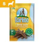 Barkoo Dental Snacks, S