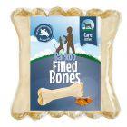 Barkoo kości do żucia z nadzieniem - Active