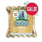 Barkoo Ossi da masticare Winter-Edition