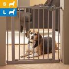 Barrière Savic Dog Barrier 2