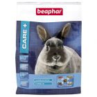 beaphar Care+ pour lapin