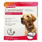 Beaphar Canishield® 1,04 g Deltamethrin voor grote Honden
