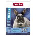 beaphar Care+ comida para coelhos