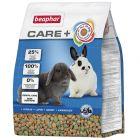 beaphar Care+ comida para conejos