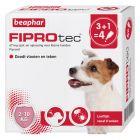 Beaphar FiproTec dog 2-10kg (NL)