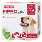 Beaphar FiproTec Hond 20-40kg (NL)