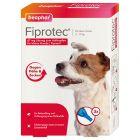 beaphar Fiprotec® Spot-on Hund S
