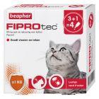 Beaphar Fiprotec® Spot-on Kat