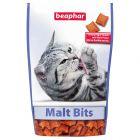 beaphar Malt-Bits snacks para gatos