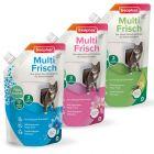 beaphar Multi-Frisch til Kattetoilettet