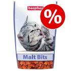 Beaphar Snacks -säästöpakkaus 3 x 150 g