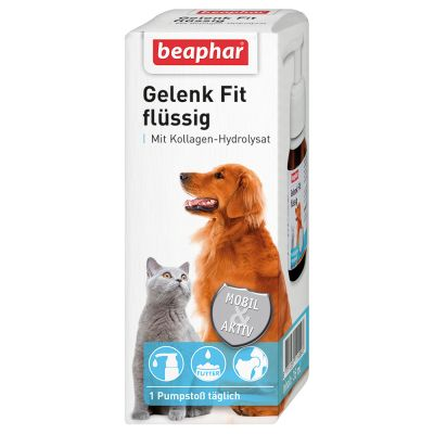 beaphar Soluzione Joint Fit