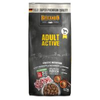 Belcando Adult Active
