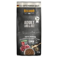 Belcando Adult Lamb & Rice
