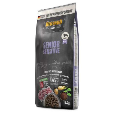 Belcando Senior Sensitive