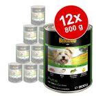 Belcando Super Premium 12 x 800 g pour chien
