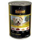 Belcando Super Premium 6 x 400 g pour chien