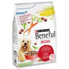 Beneful Original Beef & Vegetables